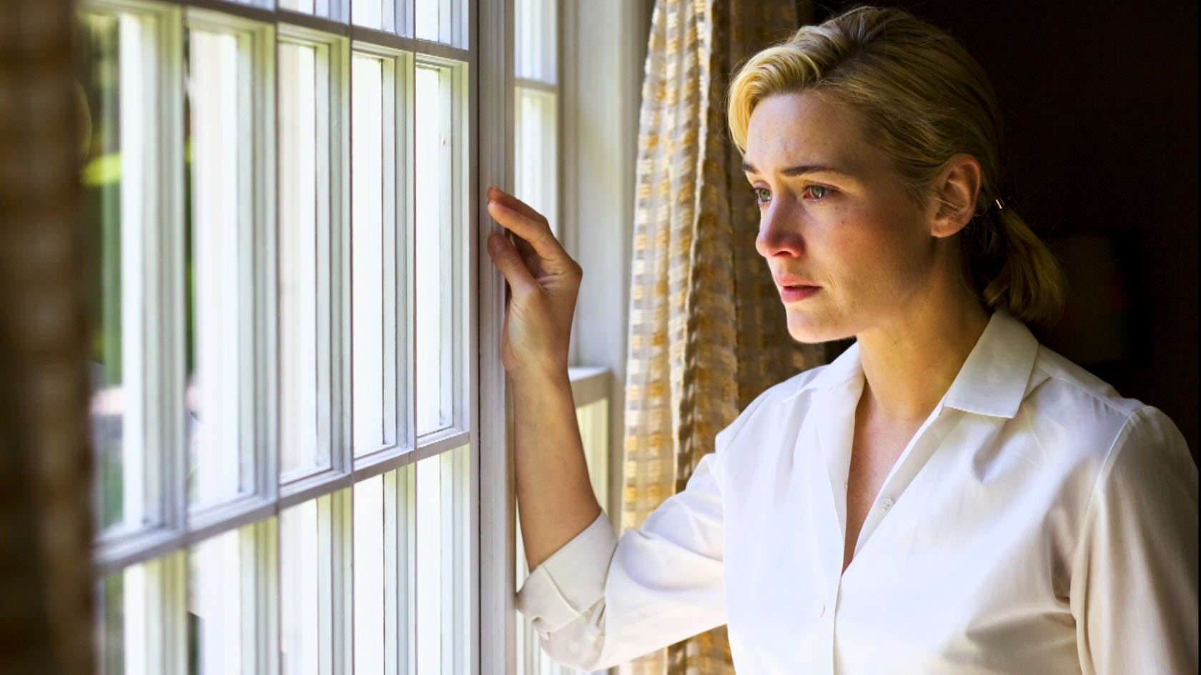 revolutionary road - photo #2