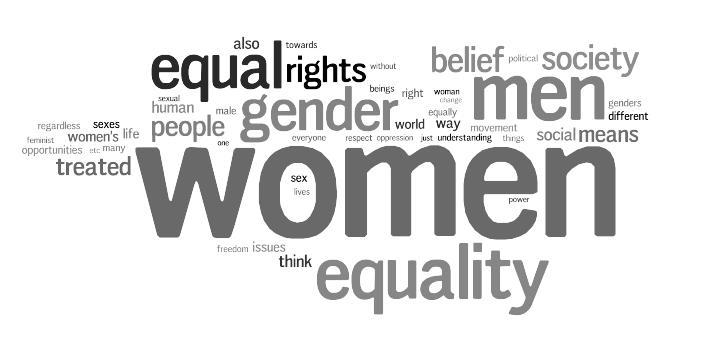 feminism_definition