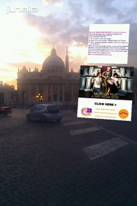 virtual_occupation_vatican.jpe(mediaclass-base-media-preview.d2c518cc99acd7f6b176d3cced63a653791dedb3)