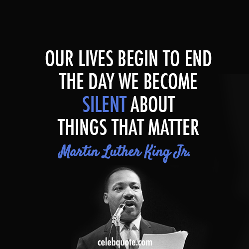 martin-luther-king-jr-quotes-13