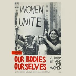 Abortion Women