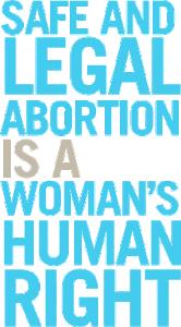 abortion logo