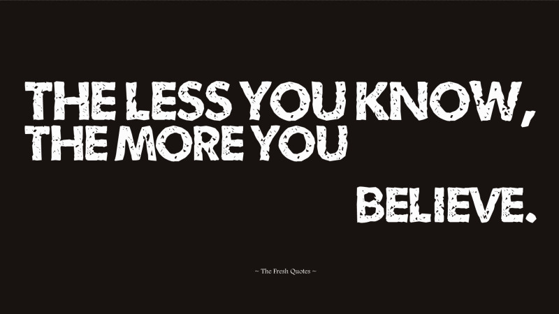 the-less-you-know-the-more-you-believe_-bono-800x450