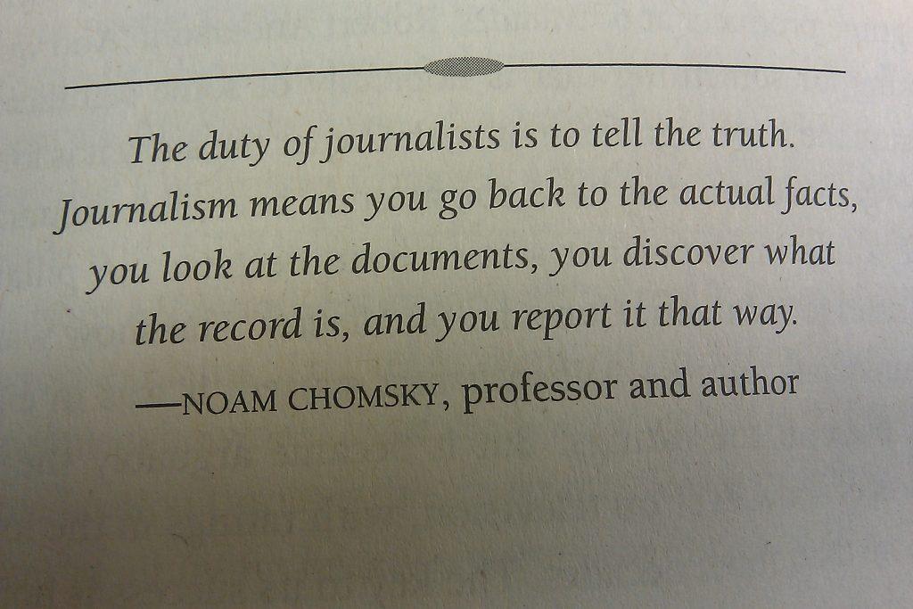 journalism-quotes-4