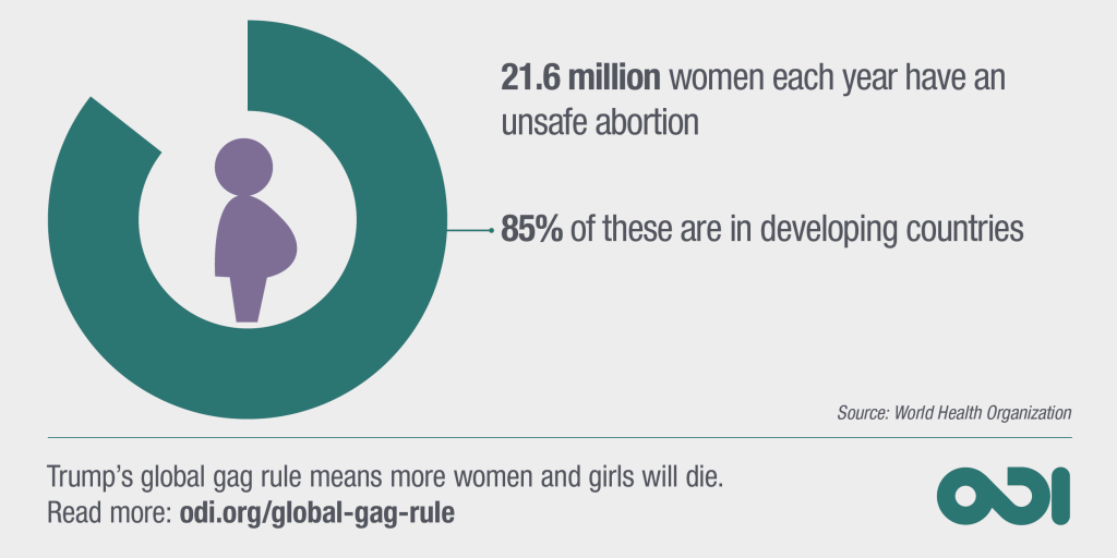 global_gag_rule_social_media-01