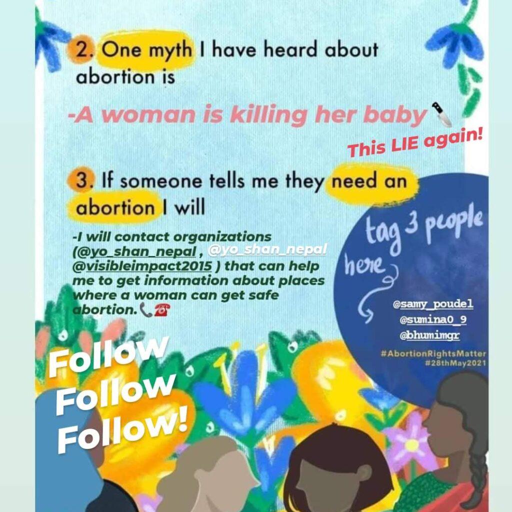AbortionRIghtsMatter-010