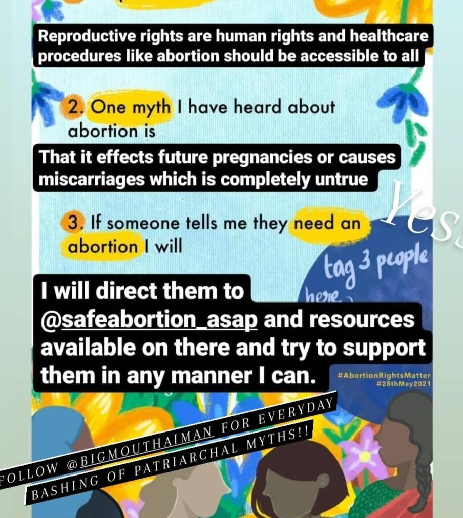 AbortionRIghtsMatter-016