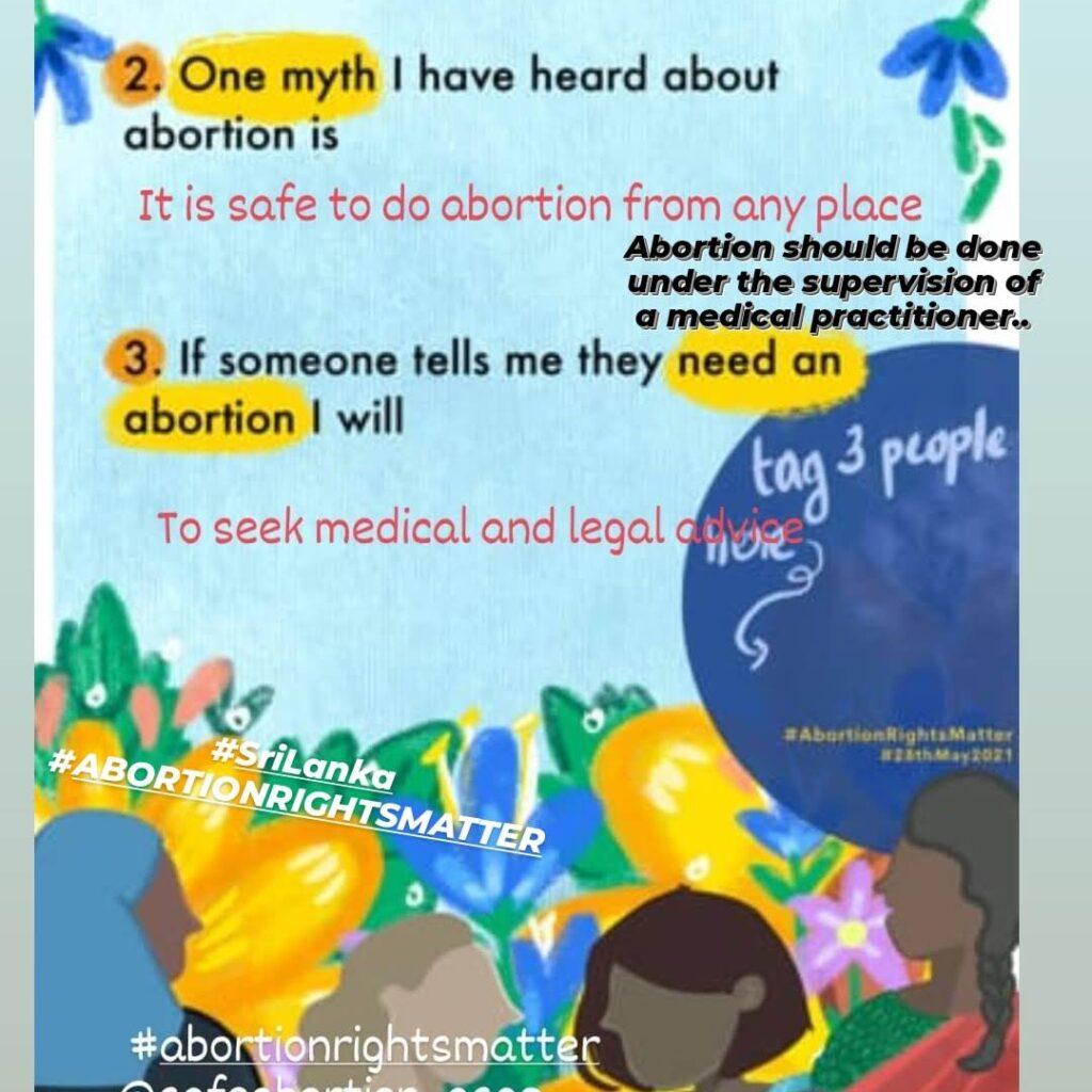 AbortionRIghtsMatter-020