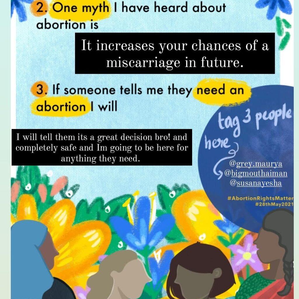AbortionRIghtsMatter-04