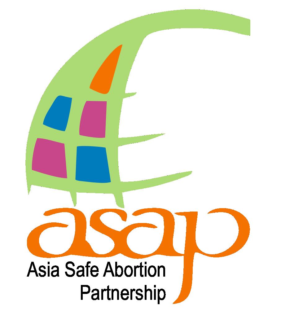 ASAP - Asia Safe Abortion Partnership