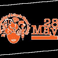 may-28
